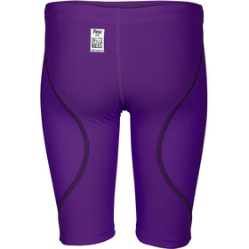 arena Powerskin ST 2.0 Jammer Herren purple